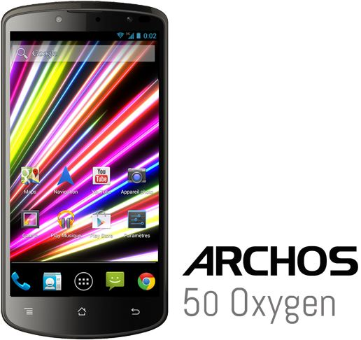 archos 50 oxygen pros and cons archos 50 oxygen specs and. Black Bedroom Furniture Sets. Home Design Ideas