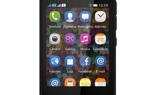 Nokia Asha 501 featured