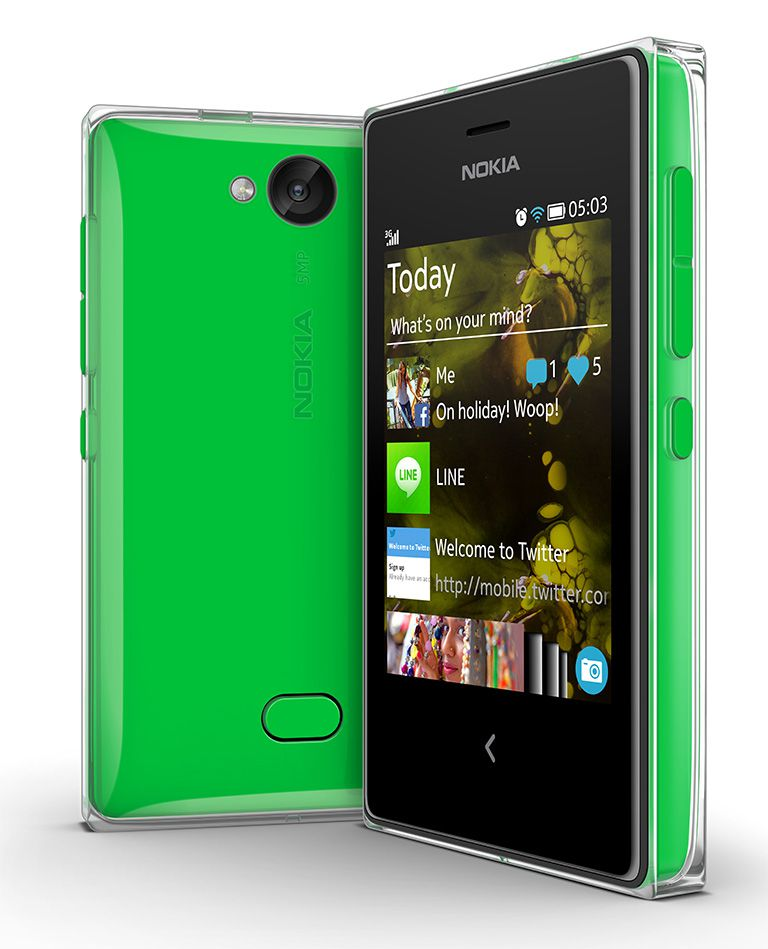 Nokia Asha 503 Pros and Cons, Nokia Asha 503 Specs and Reviews