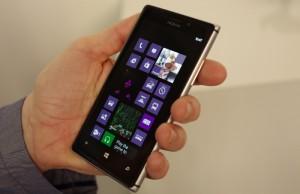 Nokia Lumia 925 featured