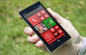Nokia Lumia 928 featured