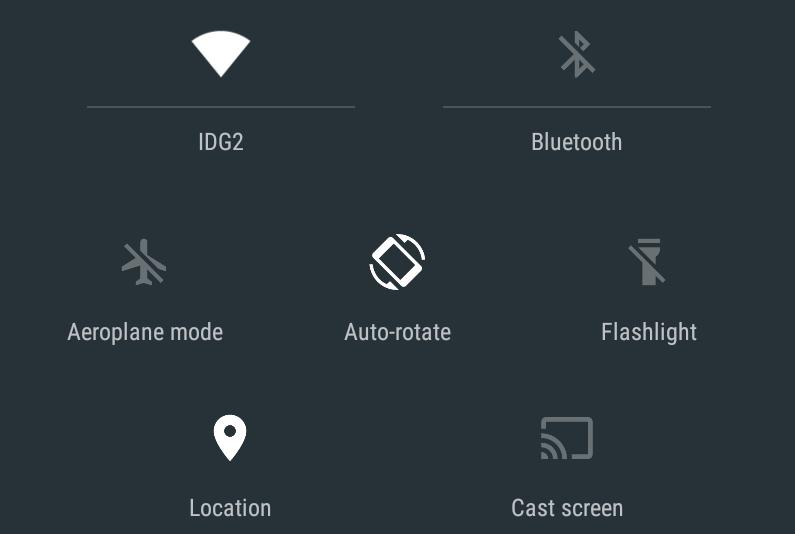 Android_Lollipop_Flashlight