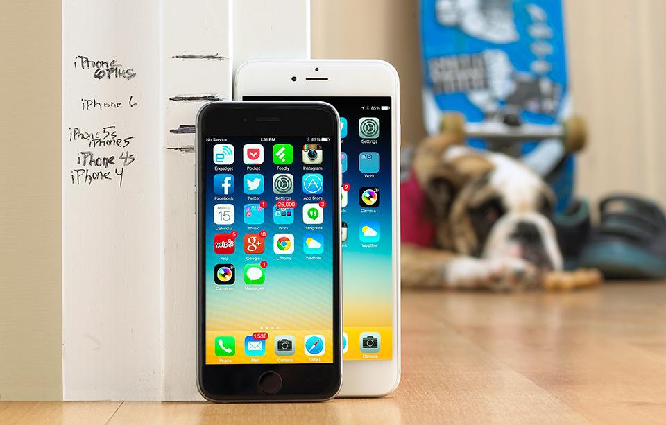 iPhone_6 plus