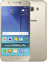 samsung-galaxy-a8-